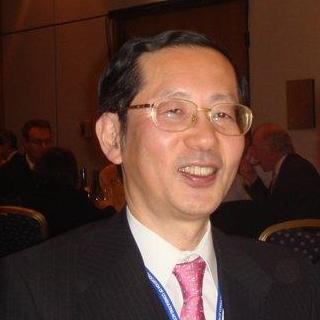 株式会社ヨシダ・アンド・カンパニー 代表取締役社長吉 田英 幸